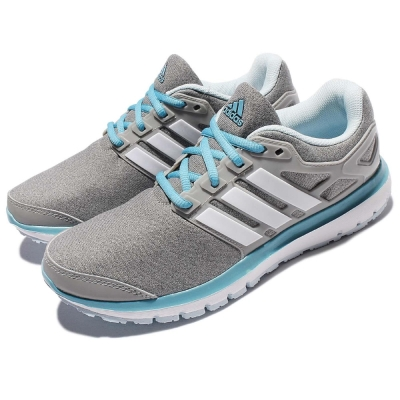 adidas慢跑鞋Energy Cloud運動女鞋
