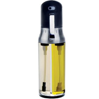 IBILI 調和油醋噴油瓶(200ml)