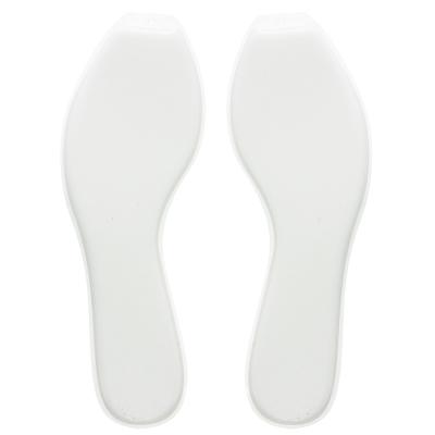 足的美形 氣墊式內襯鞋墊(2雙)