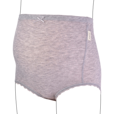 日本犬印 舒適無縫孕產褲 M~L/L~LL 共2色