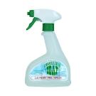 查理肥皂Charlie s Soap 頑垢噴霧瓶裝(500毫升/瓶)