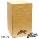 3套件超值選 Alipa 木箱鼓(NO.936N)+專用保護袋(大)+教學書 product thumbnail 1