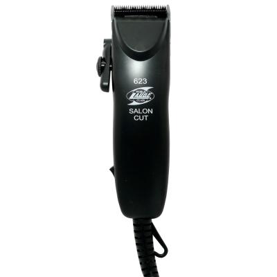 美國LAUBE插電式寵物電動剪毛器 623