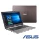 ASUS-K401UQ-14吋筆電-i5-7200