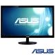 ASUS-VS197DE-19型-高動態對比電腦螢幕