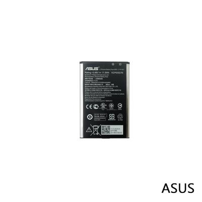ASUS ZenFone2 Laser ZenFone Selfie 手機適用電池