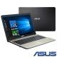 ASUS-X541SC