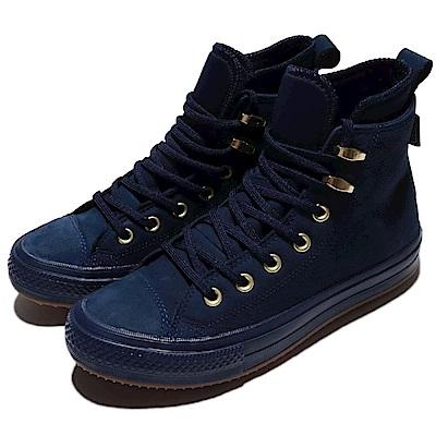Converse 休閒鞋 All Star WP 女鞋