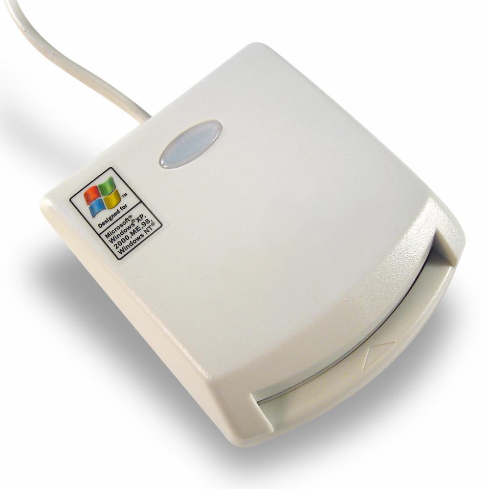買ATM晶片讀卡機加送ICASH餘額查詢軟體