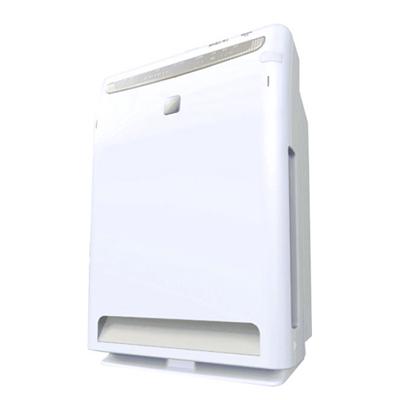 大金 DAIKIN 光觸媒閃流除臭觸媒空氣清靜機 MC-75LSC