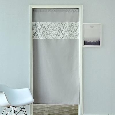 伊美居 - 茱麗葉風水簾 88x176cm (1件)