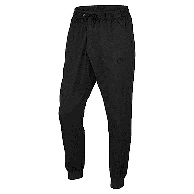 Nike 長褲 NSW Jogger Woven 男款