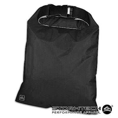 【加拿大STORMTECH】WSP-1 多功能防水提袋-黑
