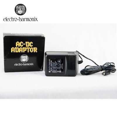 Electro Harmonix  AC/DC 變壓器