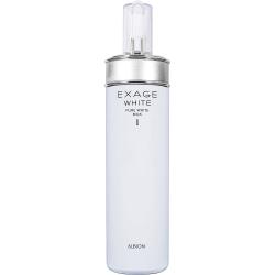 ALBION 艾倫比亞 活潤透白新晶能滲透乳(200g)