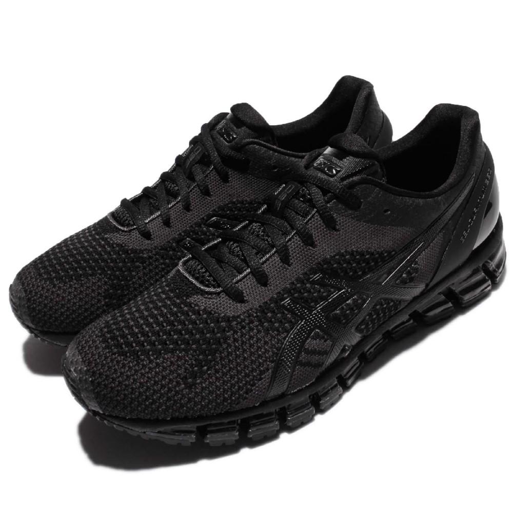Asics Gel-Quantum 360 Knit 男鞋 | 慢跑鞋 |
