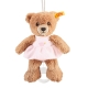 STEIFF德國金耳釦泰迪熊 - Sleep Welll Bear (北鼻音樂鈴) product thumbnail 1
