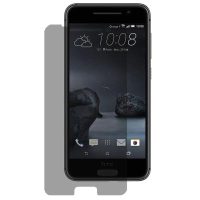 D&A HTC One A9 (5吋)日本AG螢幕保貼(霧面防眩)
