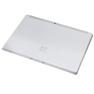 EZstick Microsoft Surface Pro 3 透氣機身保護膜