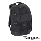 Targus GRID Advanced 黑盾II (32L) 16 吋電腦後背包