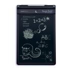 Boogie Board 10.5吋手寫塗鴉板(內斂黑)