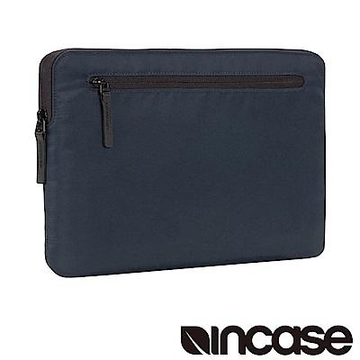 INCASE Compact Sleeve 15吋 耐用飛行尼龍筆電保護內袋 (海軍藍)