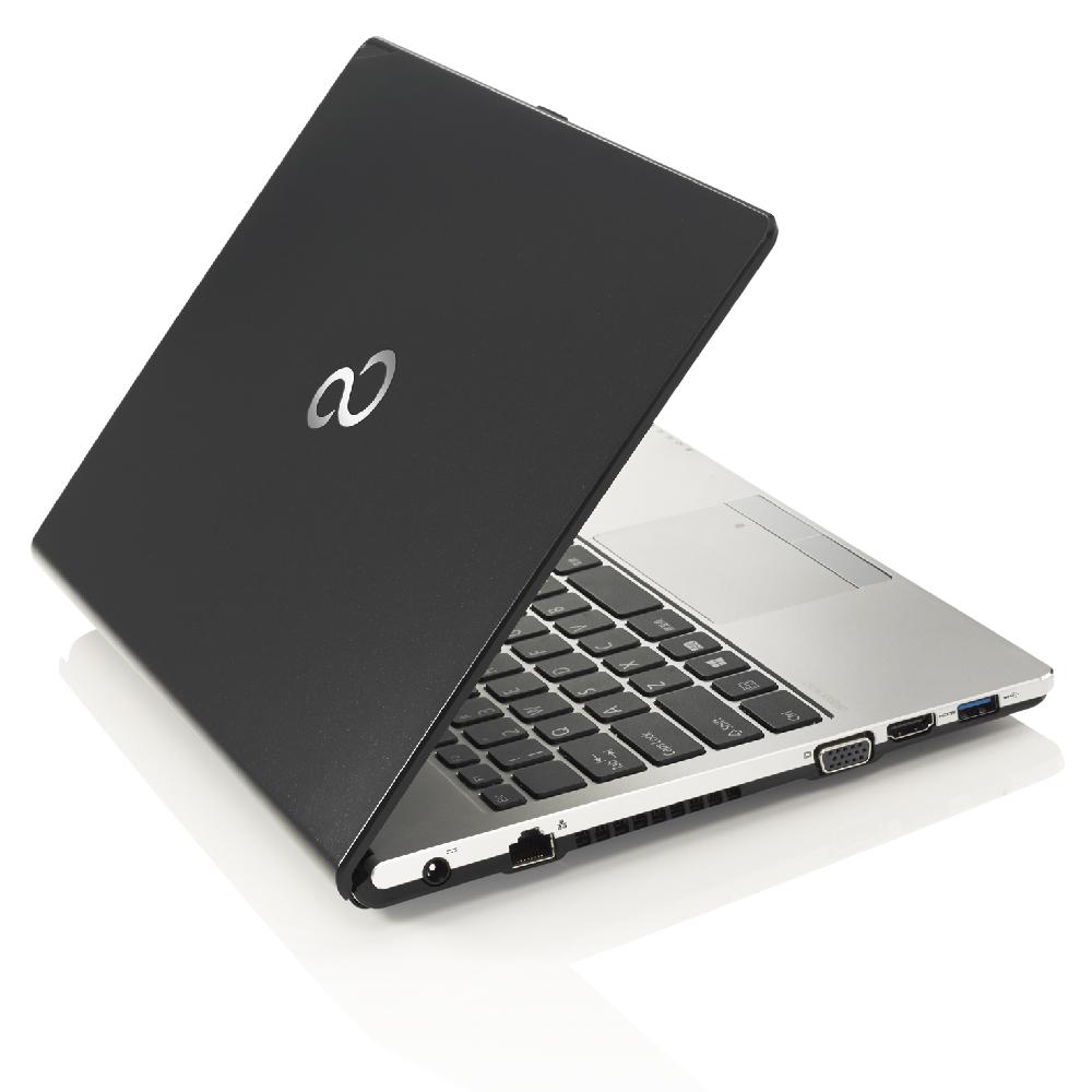 Fujitsu Lifebook S935-PB722 13.3吋 i7-5600U筆電