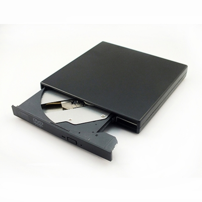 USB-2-0-DVD-ROM-Combo-外接式