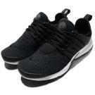 Nike 休閒鞋 Wmns Air Presto 女鞋
