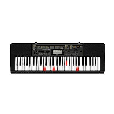CASIO卡西歐 61鍵初階魔光電子琴LK-265