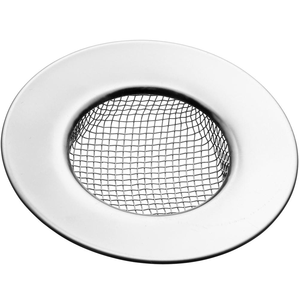 KitchenCraft 不鏽鋼水槽濾網
