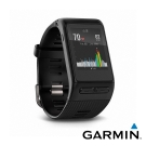 Garmin vivoactive HR 腕式心率GPS智慧運動錶