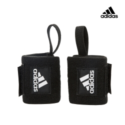 Adidas Strength 纏繞式護腕