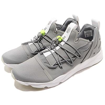 Reebok 休閒鞋 Furylite X 男鞋