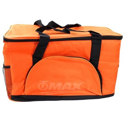 omax超大保冰保溫提袋-32公升