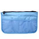 iSFun 空氣感包 舖棉包中袋 二色可選