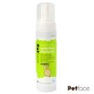 Petface除臭殺菌乾洗慕斯、小動物用、200ml
