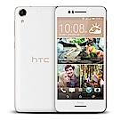 【福利品】HTC Desire 728 dual sim 5.5吋八核心智慧型手機