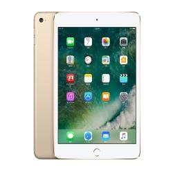 Apple iPad 9.7吋 Wi-Fi