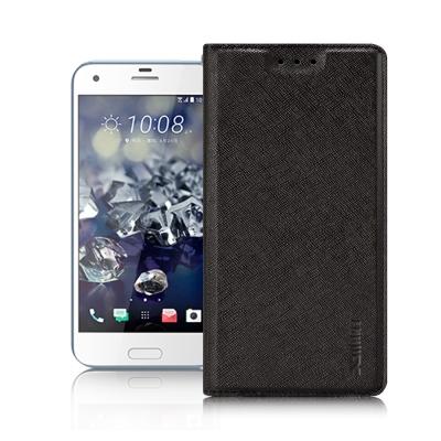 XM HTC One A9s 鍾愛原味磁吸皮套