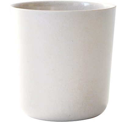 BIOBU Gusto水杯(白L)