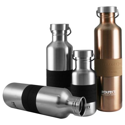 理想PERFECT  極緻316運動杯/不鏽鋼水瓶-1000cc