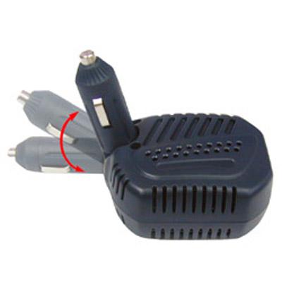 無線型100w汽車電源轉換器