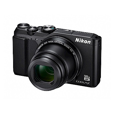 Nikon A900 單眼數位相機公司貨
