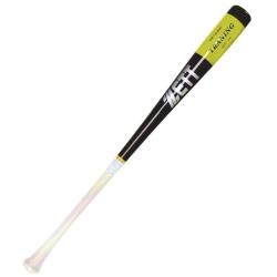 ZETT 重量訓練棒 棒球棒 BWTT-176