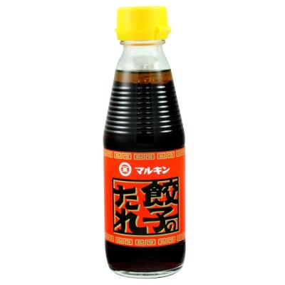 盛田 餃子沾醬(200ml)