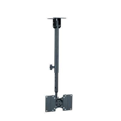 JAZZWAY 14-37吋液晶懸吊架/ITW-001+