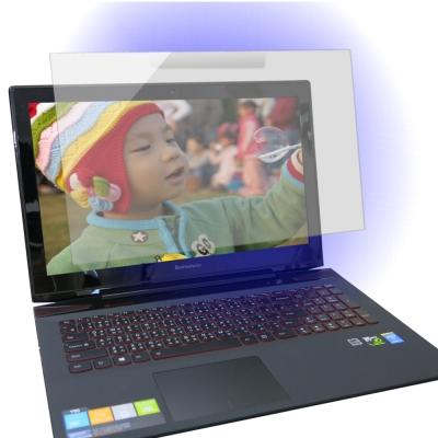Ezstick 抗藍光  14 吋寬 筆電 NB 外掛式 抗藍光螢幕保護鏡