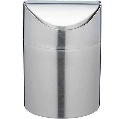 KitchenCraft 桌型垃圾桶(0.3L)