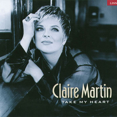 克萊瑪婷 - 等愛的女人 CD